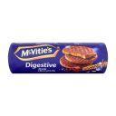 McVitie's Digestive melk product photo