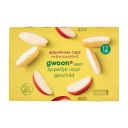 g'woon Appelmoes extra cups product photo