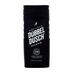 Dobbeldouche Power product photo