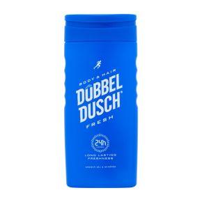 Dobbeldouche Fresh product photo