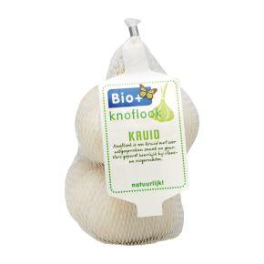 Knoflook bio product photo