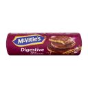 McVitie's Digestive puur product photo