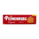 Peijnenburg Ontbijtkoek naturel gesneden product photo
