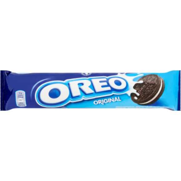 Oreo Original koekjes product photo