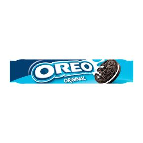 Oreo Classic rollpack product photo
