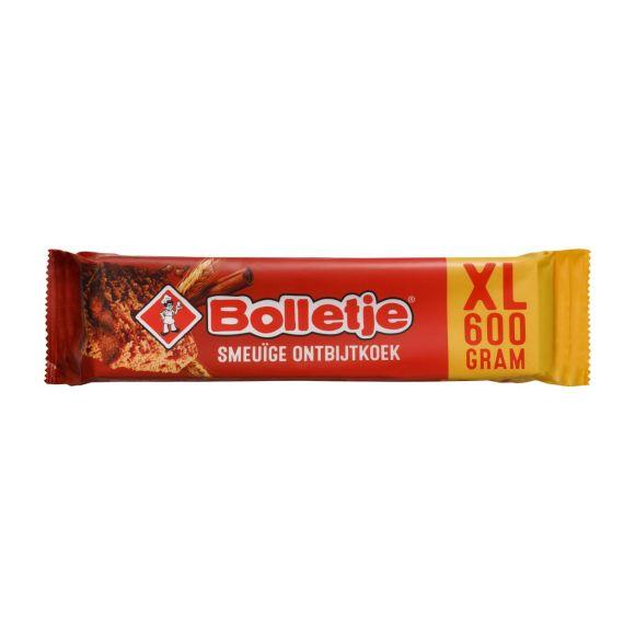 Bolletje Smeuïge koek XL product photo