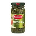 Carbonell Kappertjes product photo