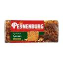 Peijnenburg Ontbijtkoek gember ongesneden product photo