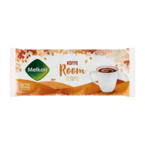 Melkan Koffieroom product photo