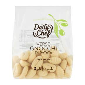 Daily Chef Gnocchi naturel product photo