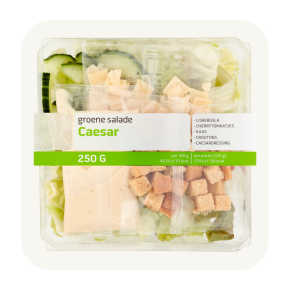 Slaschotel ceasar product photo
