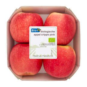 Bio+ Appels product photo
