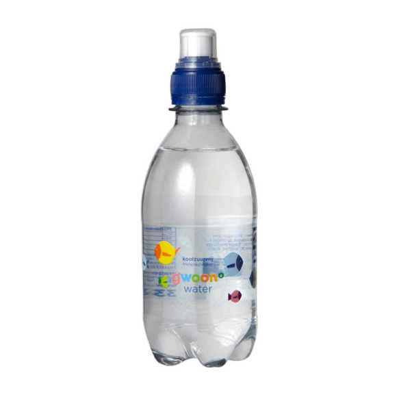 g'woon bronwater kids product photo