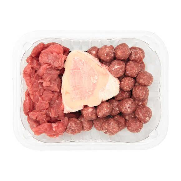 Soeppakket product photo