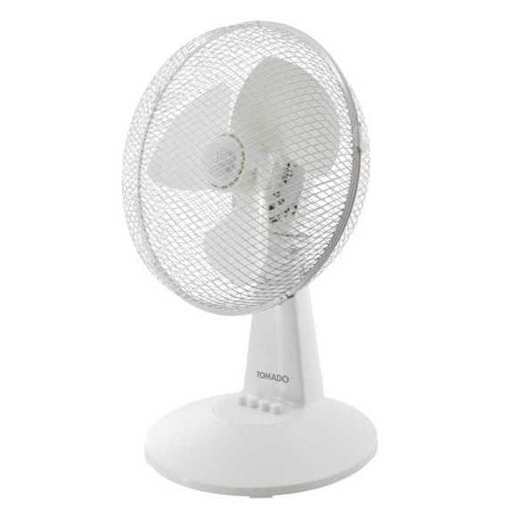 Ventilator tafel product photo