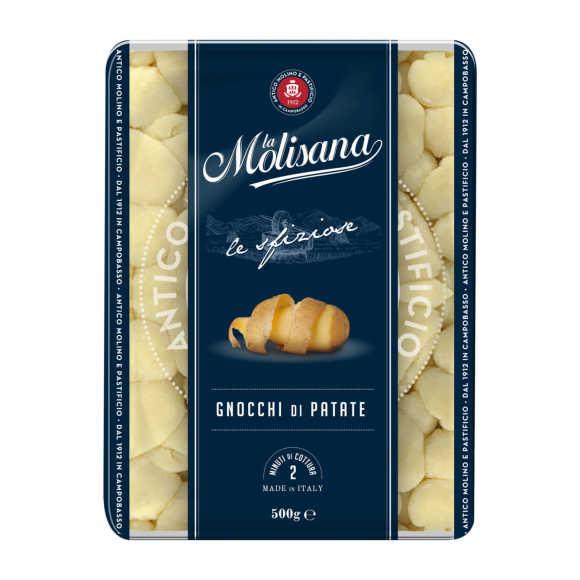 La Molisana Spa Gnocchi product photo