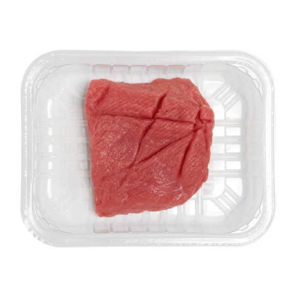 Biefstuk beter leven 2 ster product photo