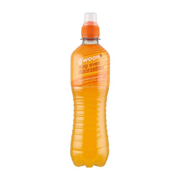 g'woon Hypertone spordrank product photo