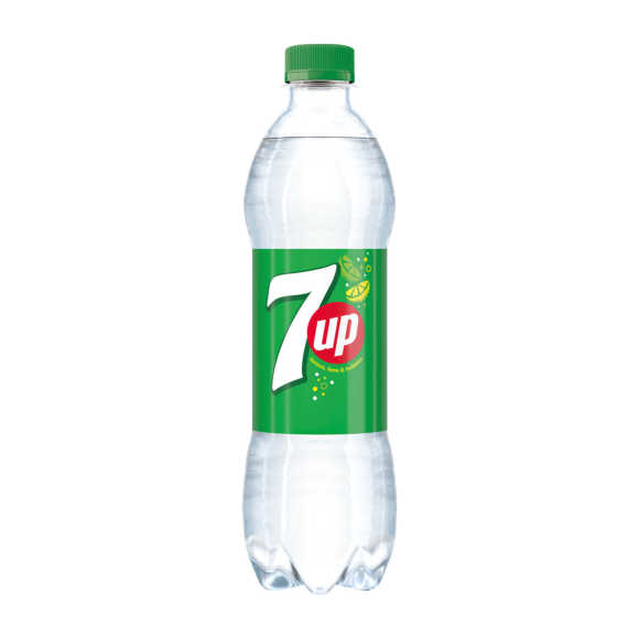 7UP Seven up product photo