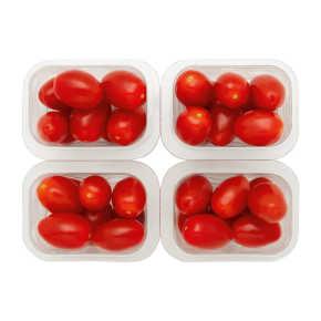 Tomaten product photo