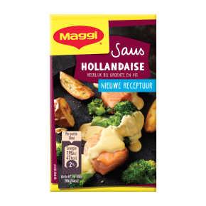 MAGGI Saus Hollandaise product photo