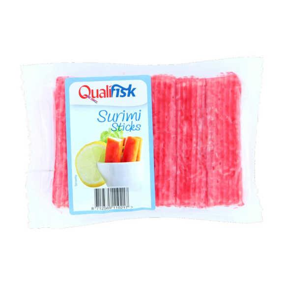 Qualifisk Surimi sticks product photo