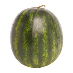 Watermeloenen  mini product photo