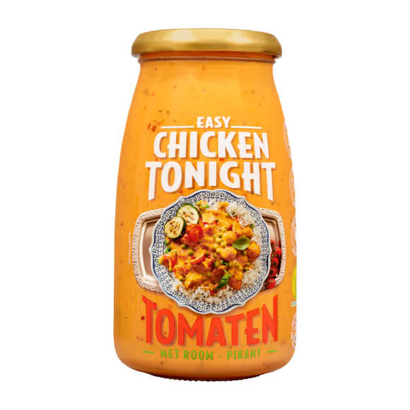 Chicken Tonight Tomaat room product photo