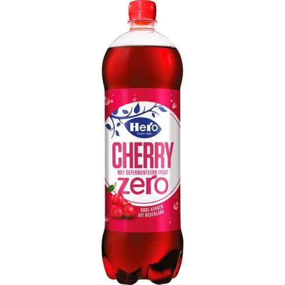 Hero Cherry Zero product photo