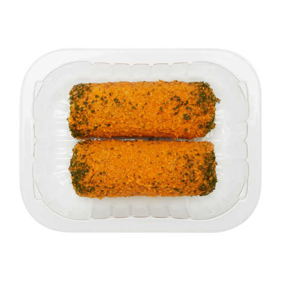 Boomstammetjes +30% groente product photo