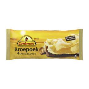Conimex Kroepoek lange plak naturel product photo