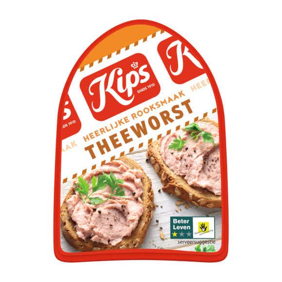 Kips theeworst product photo