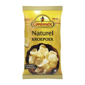 Conimex Kroepoek naturel product photo