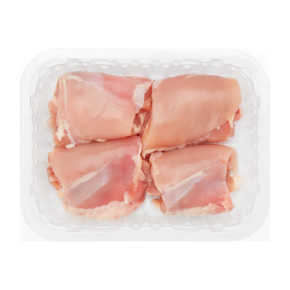 Beter leven 1 ster Kipdijfilet product photo