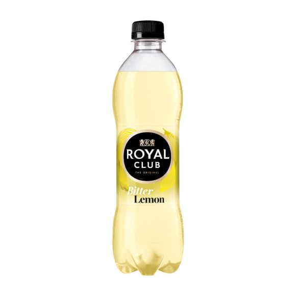 Royal Club Bitter lemon product photo