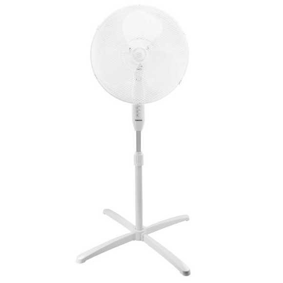 Ventilator staand product photo