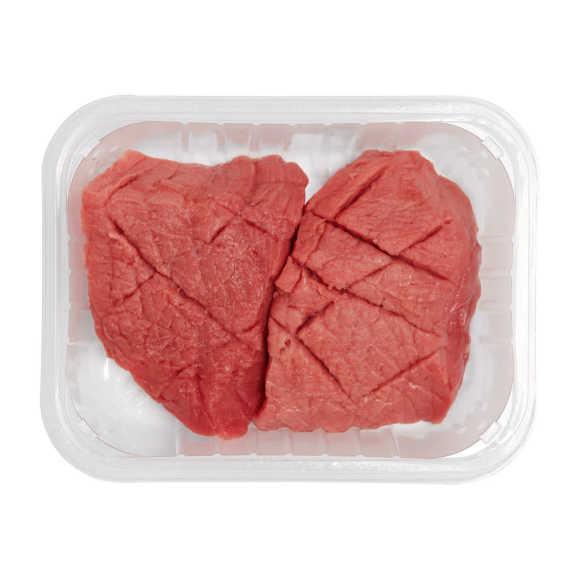Biefstuk beter leven 2 ster 2 stuks product photo