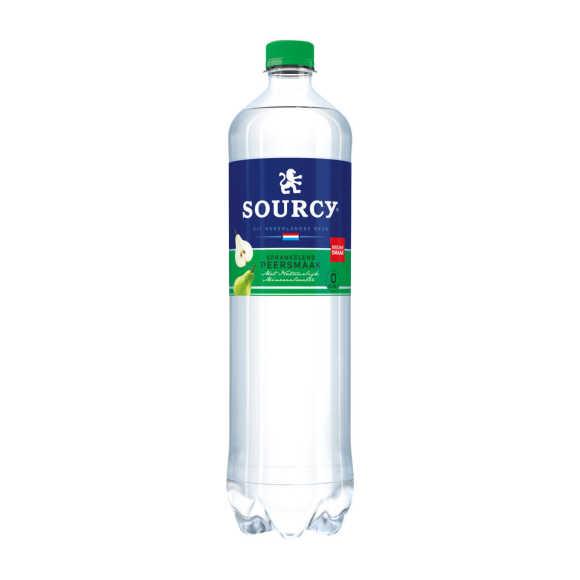 Sourcy Sprankelend water peer product photo