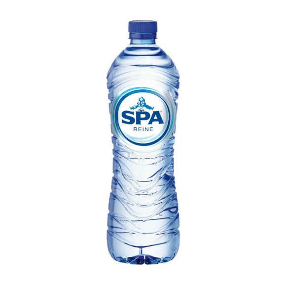 Spa Reine product photo