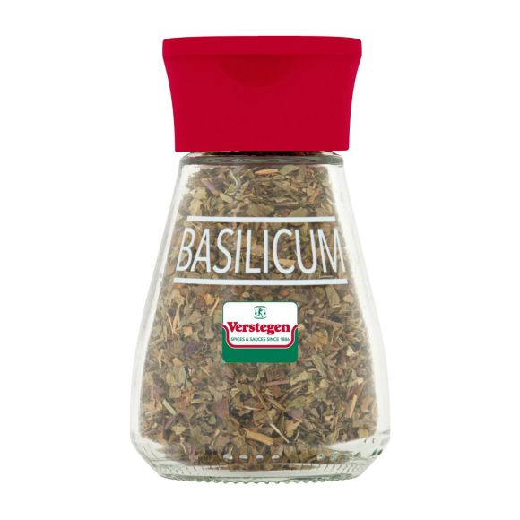 Verstegen Basilicum product photo