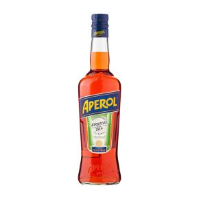 Aperol Aperitivo product photo