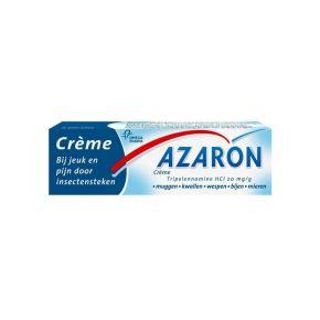 Crème 10 g (20 mg/g) product photo