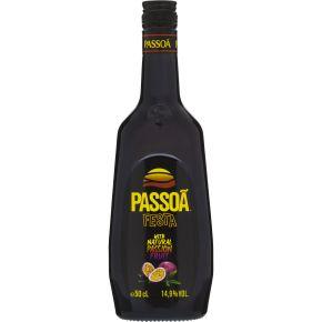 Passoã Festa product photo