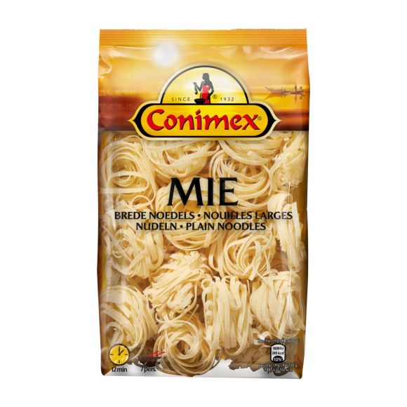 Conimex  Oosters Mie Nestjes product photo