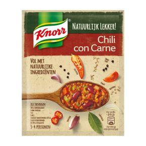 Natuurlijk Mix Chili Con Carn product photo