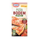Dr. Oetker Mix pizzabodem origineel product photo