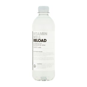 Vitamin Well Reload product photo