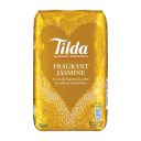 Tilda fragnant jasmine product photo