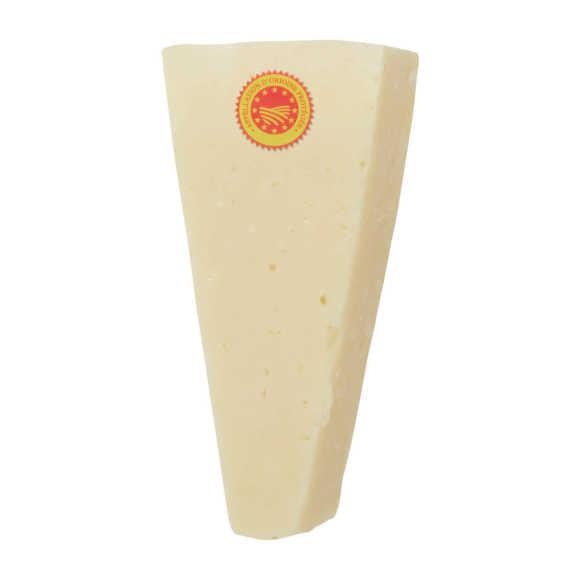 Pecorino product photo