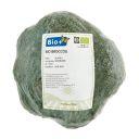 Holland Broccoli bio + product photo
